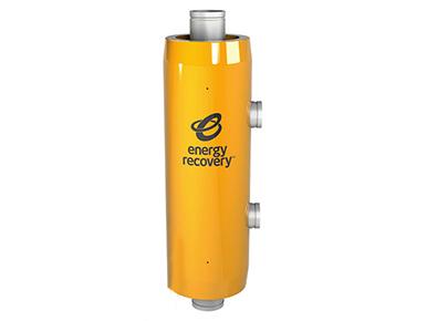 ERI 能量回收