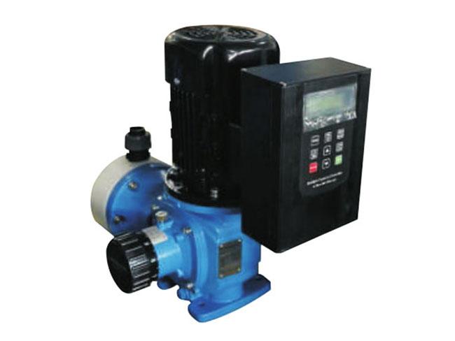 自来水厂次氯酸钠投加系统介绍与常见问题探讨